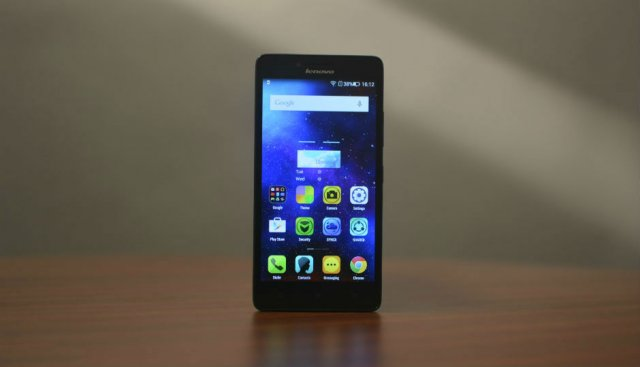 Lenovo A6000 dobio nezvaničnu nadogradnju na Android 8 Oreo!