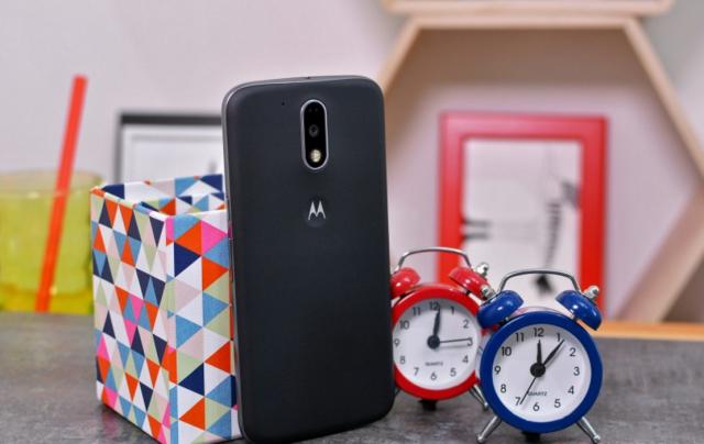 Lenovo Moto 4G i 4G Plus telefonu su nedavno predstavljeni! Pročitajte zašto su oni posebni...