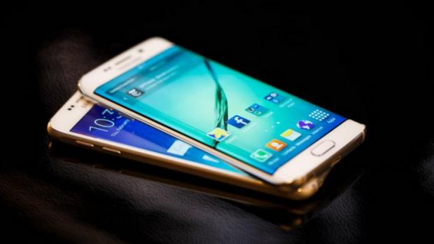 Lepe vesti za obožavaoce Samsung telefona i TouchWiz-a uopšte!