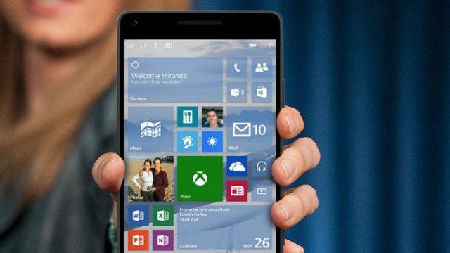 Lepe vesti za vlasnike Windows telefona!