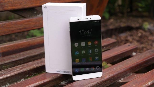"LeTV Leeco One X600 je ""opasan"" telefon, a košta samo 115€! Uverite se i sami..."