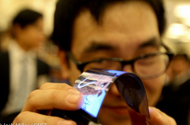 LG i Samsung nam spremaju revoluciju pametnih uređaja!