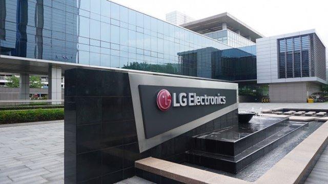 LG je dobio prvu parnicu protiv TCL za patente, preostale su još dve!