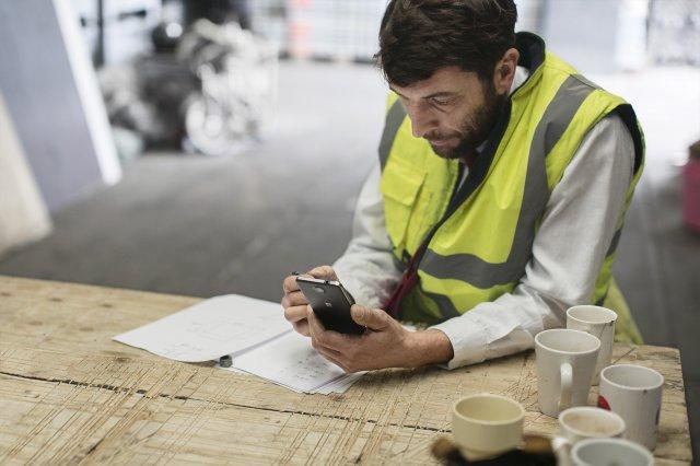 Lumia 650 telefon će uskoro postati dostupan i za srpskog kupca!