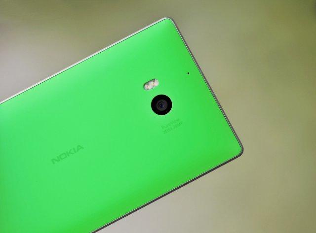 "Lumia 930 je ""odvalila"" iPhone 6 Plus i Galaxy Note 4 na ""slepom testu""!"