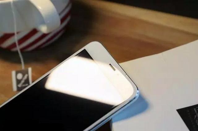 Meizu Metal je 4G telefon sa 32 GB ROM i senzorom koji čita otiske prstiju!