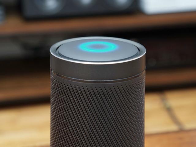 Microsoft Cortana AI se može povezati sa vašim Gmail nalogom!