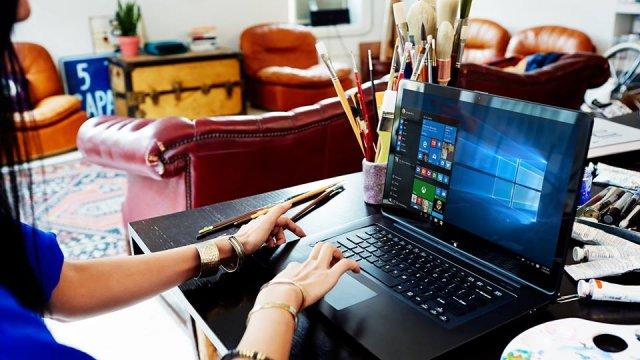 Microsoft karavan posetio Kragujevac! Šta to znači za korisnike Microsoft proizvoda?
