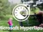"""Microsoft lansirao aplikaciju pomoću koje možete napraviti """"Hiperlapse"""" video zapis! (VIDEO)"""