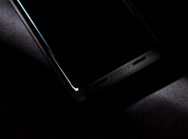 Mophie je nova maska za Galaxy Note 9 sa baterijom od 2525 mAh!