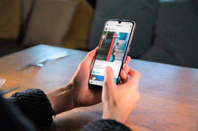 Na WMC 2019 su predstavljena dva predivna Wiko View 3 i View 3 Pro telefona!