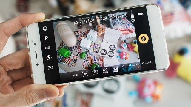 Najbolje Android aplikacije za fotografisanje!