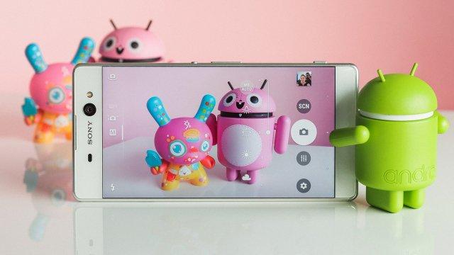 Najbolje aplikacije za brzu montažu tj. etidovanje video snimaka na telefonu!