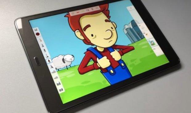 Najbolje aplikacije za crtanje! (VIDEO)