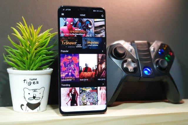 Najbolje aplikacije za gledanje filmova ili serija kao zamena za Terrarium TV!
