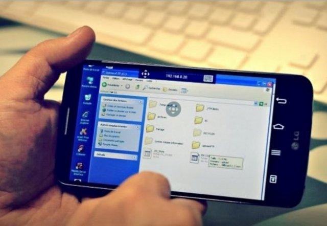 Najbolje aplikacije za kontrolu računara putem telefona! [SVE PLATFORME]