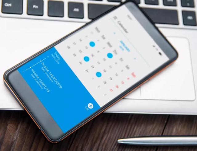 Najbolje aplikacije za organizaciju i planiranje svakodnevnice!