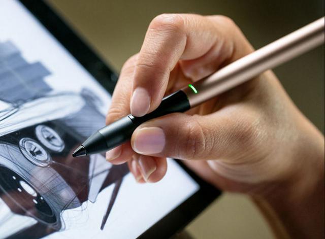 Najbolje stylus olovke za telefone ili tablete! [Android / iOS]