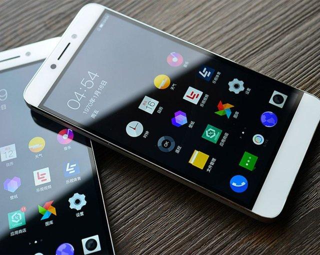 Najbolji kineski telefoni do 100€! [2018]