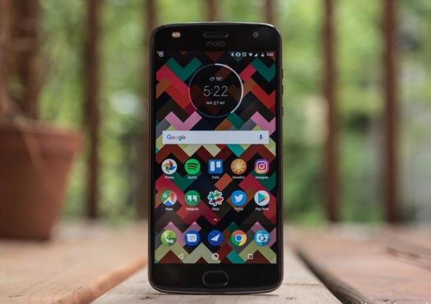 Najbolji Motorola telefoni! [2018]