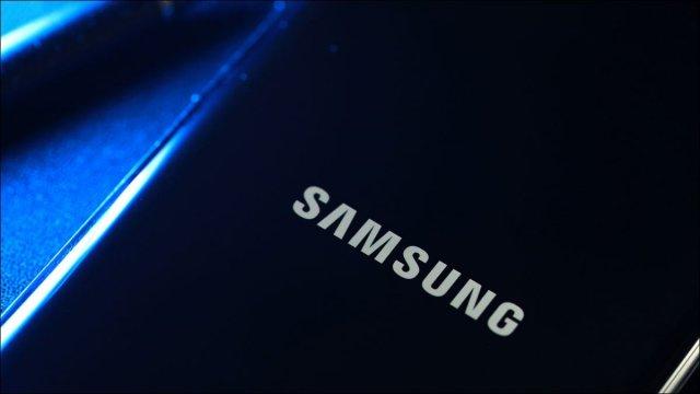 Najbolji Samsung telefon za 2021. godinu!