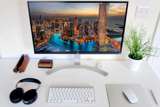 Najbolji USB Tip C monitori za telefone!