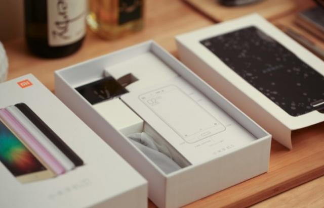 Najbolji, jeftini Xiaomi telefoni!