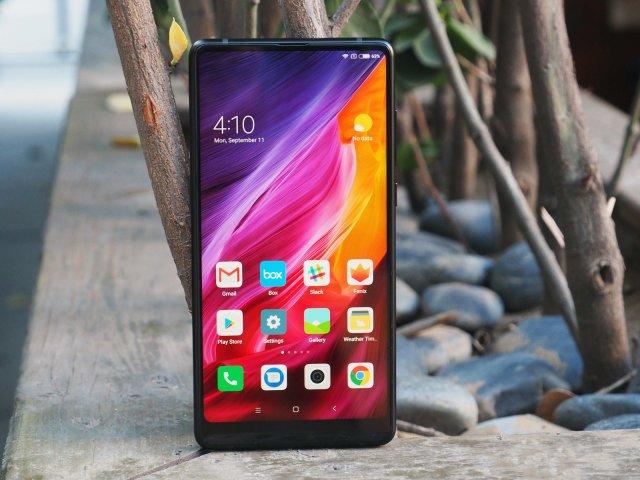 Najbolji Xiaomi telefoni u 2018 godini!