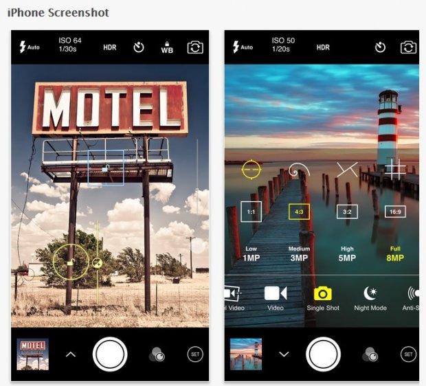 Neverovatan 4K video snimak snimljen iPhone 6 telefonom! Pogledajte kako!