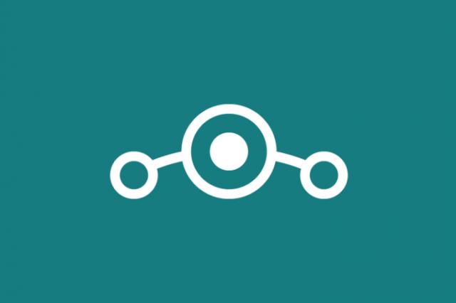Nezvanični LineageOS 13.0 dostupan za Xiaomi Redmi Note 4!