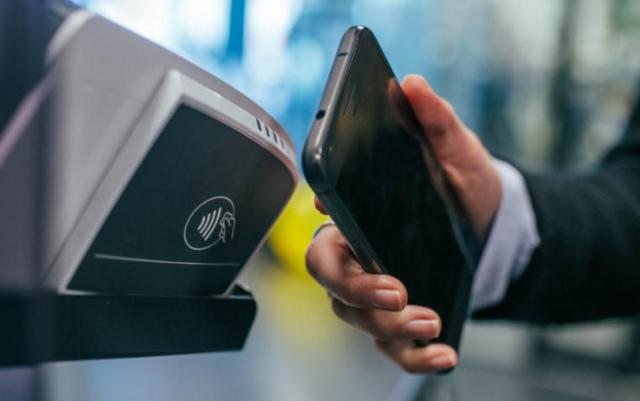 NFCScreenOff omogućava skeniranje NFC oznaka kada telefon zaključan!