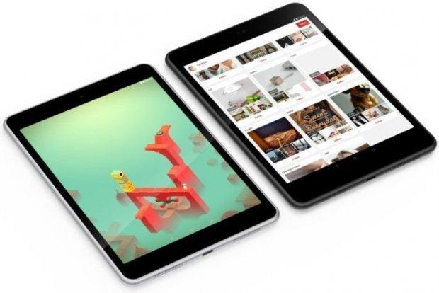 """Nokia je napravila i predstavila """"N1"""" tablet koji radi na Android 5 LolliPop-u!"""
