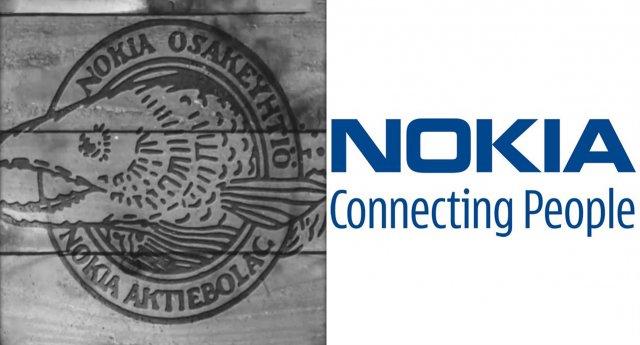 Istoria Nokia kompanije je duga 150 godina! Pročitajte sve o njoj!