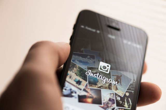 Nova, dugo očekivana opcija, je konačno dostupna svima na Instagram-u!