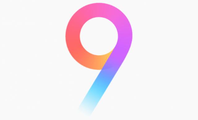 Nove MIUI 9 teme dostupne za Redmi Note 4 telefone!