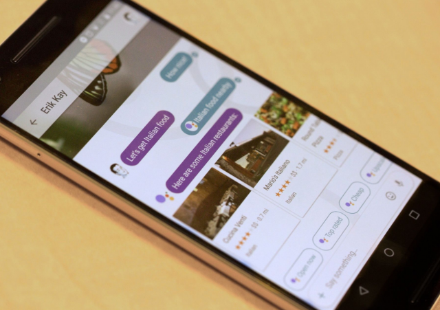 Nove zanimljive informacije vezano za Allo i Duo aplikacije su se pojavile!