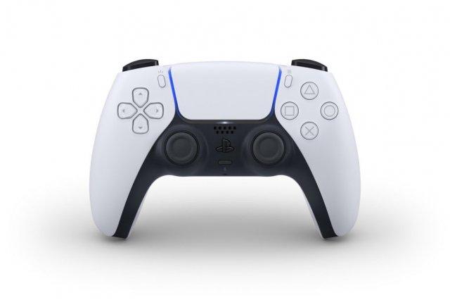 Novi PlayStation 5 kontroler će moći da se koristi na Android telefonima!