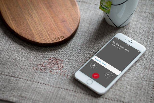 Novi Signal 2.0 je objavljen i pomoću njega možete besplatno slati šifrovane poruke sa Android uređaja na iOS!