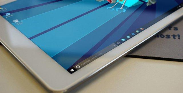 Novi Teclast X98 Pro je tablet bomba!
