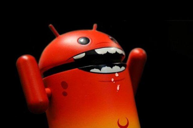 Novi trojanac za Android lažira isključivanje telefona i špijunira korisnike!
