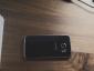 """Da li ste videli fenomenalni """"akcioni"""" Galaxy S6 unboxing? (VIDEO)"""
