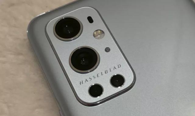 OnePlus 9 Pro dolazi sa drugačijom postavkom kamera i punjačem u kutiji! (VIDEO)