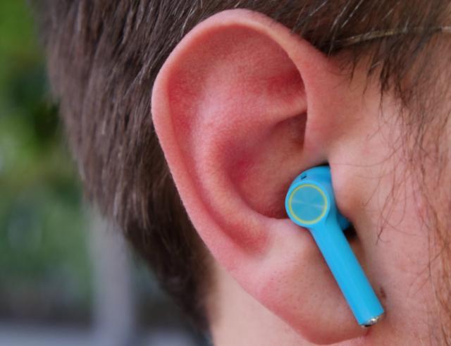 OnePlus Buds slušalice imaju ozbiljan problem!