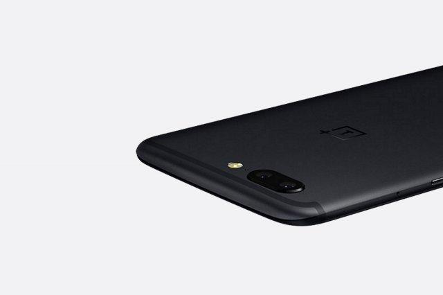 OnePlus otkrio dizajn svog OnePlus 5 telefona koji podrazumeva dve kamere!