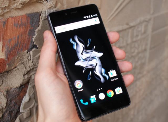 """OnePlus X je konačno tu! Evo kako da ga kupite bez """"pozivnice"""", a ko prvi njemu i kupon! (VIDEO)"""