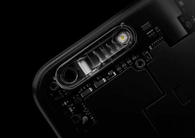 Oppo je predstavio kameru sa preciznim, 5 puta optičkim zumom! [MWC 2017]