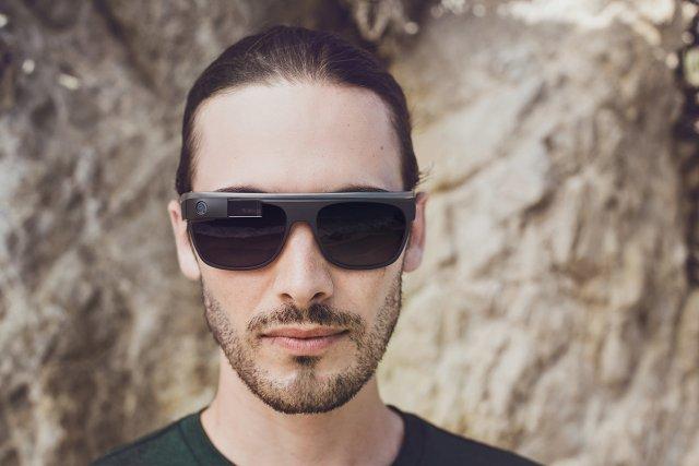 Ovako izgledaju nove Google Glass 2 naočare!