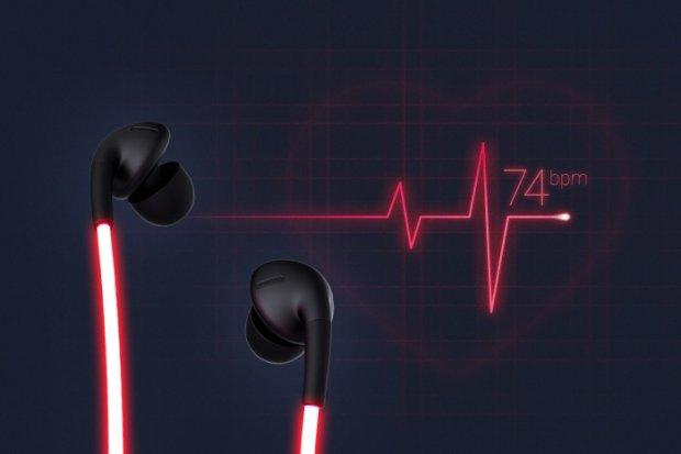 Ovakve slušalice niste videli nigde! (VIDEO)