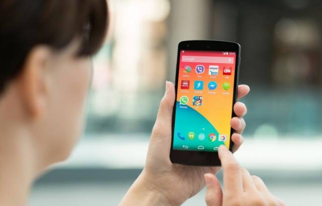 Ove dve aplikacije se ne mogu preuzeti sa Google Play prodavnice, a odlične su!