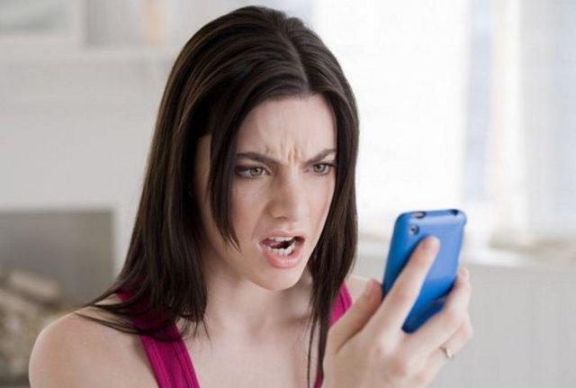 Ove telefone vam nikako ne preporučujemo!